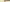 ingobio nedir